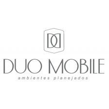 Duo Mobile Bento Gonçalves