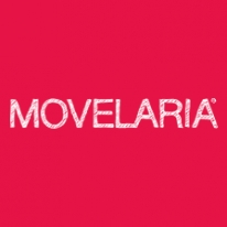 Movelaria On Line